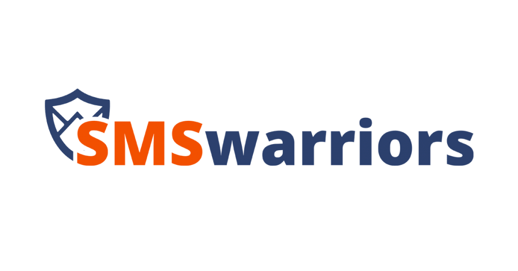 SMSwarriors Logo