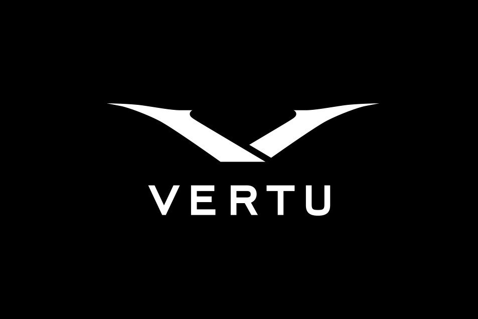 SMSwarriors News: Goodbye Vertu