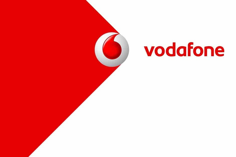 SMSwarriors News: Vodafone Launch Crackdown on Advertising