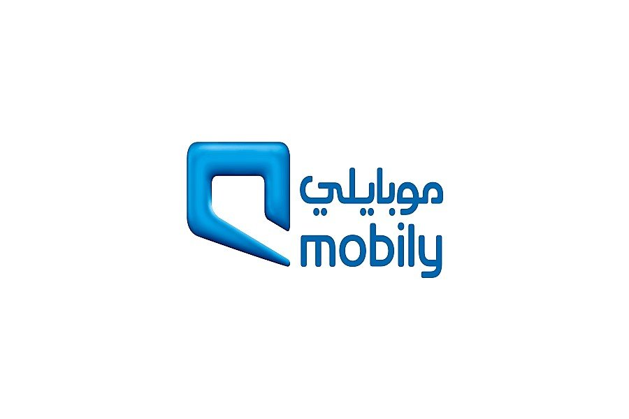 SMSwarriors news about Mobily