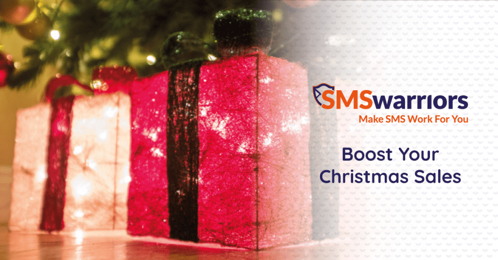 SMSwarriors-Boost-Your-christmas-sales-using-sms-marketing