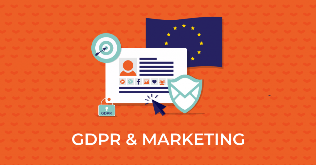 SMSwarriors: A Quick and Easy Guide to Marketing under GDPR and ePrivacy