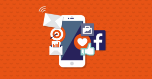 SMSwarriors - How to Build Your SMS Text Marketing Lists Using Facebook